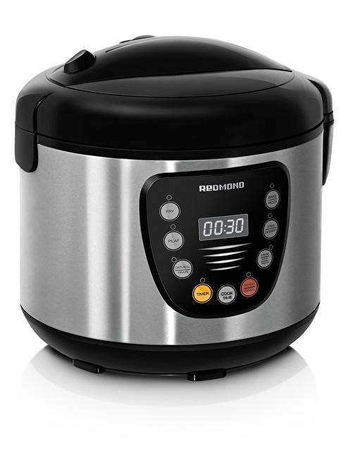 Redmond Multicooker Çok Amaçlı Pişirici RMC-M4515E Renkli